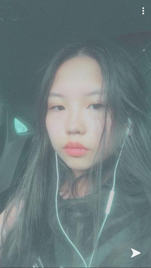 Vivian Huynhcong